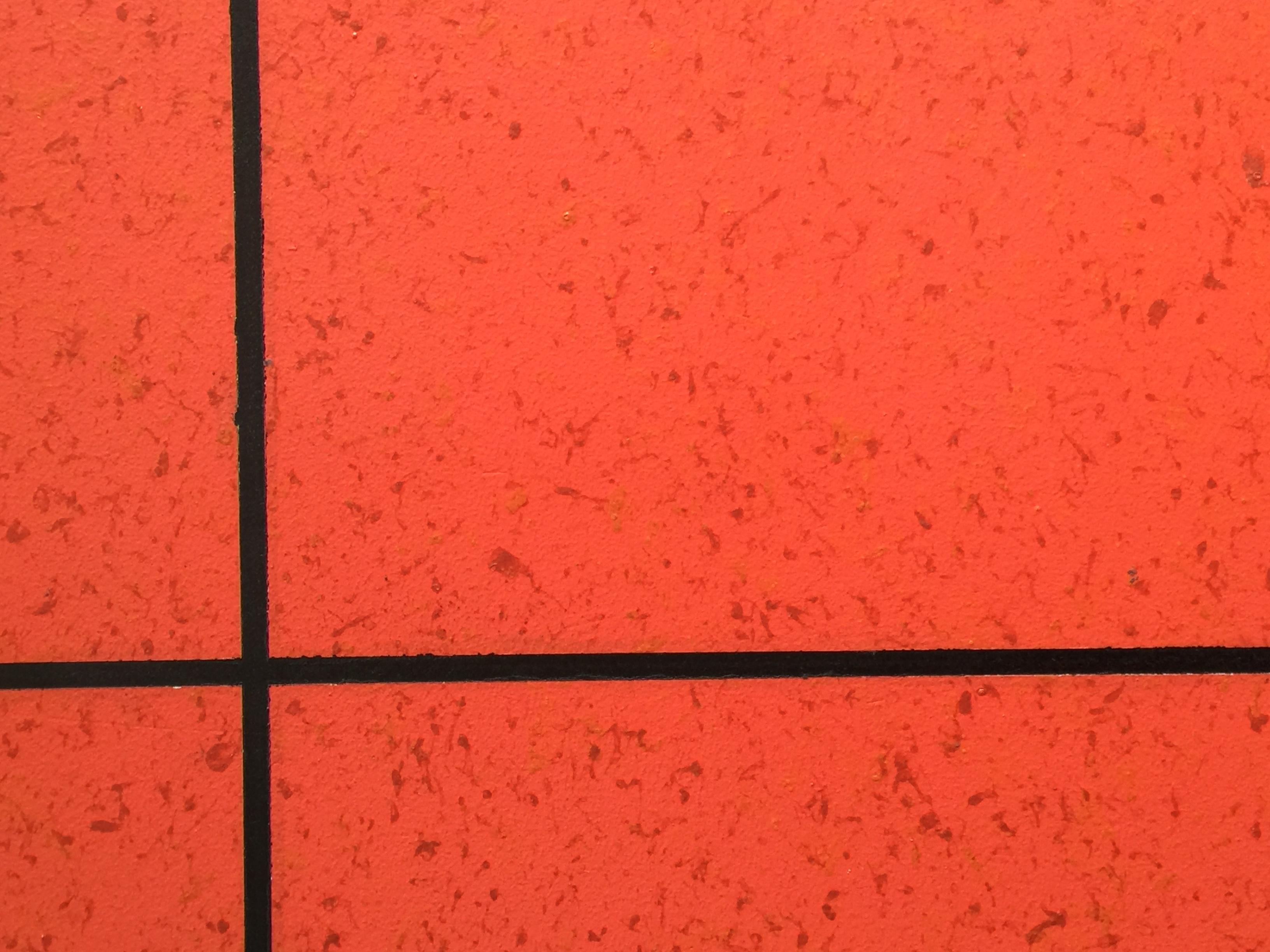质感漆 外墙涂料